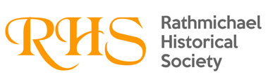 Rathmichael Historical Society